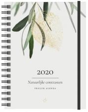 Vrolijk Agenda 2020