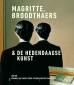 Michel Draguet boeken