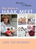 Joke Veldhuis boeken