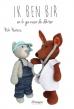 Niki Peeters boeken
