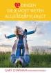 Gary Chapman, Shannon Warden boeken