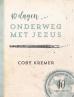 Coby Kremer boeken