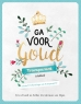 Erica Duenk, Esther Vorsterman van Oijen boeken