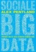 Alex Pentland boeken