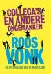 Roos Vonk boeken