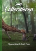 Yvonne de Waal, Brigitte Laven boeken