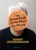 Harry Zevenbergen, Adriaan Bontebal boeken