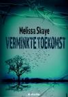 Melissa Skaye boeken