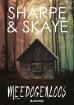 Melissa Skaye, J. Sharpe boeken