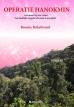 Ronnie Rokebrand boeken