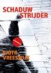 Pjotr Vreeswijk boeken