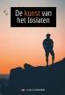 Hub Dohmen, Nandi Ansems boeken
