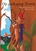 Trenke Riksten-Unsworth, Kelly van Dijk boeken