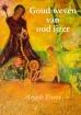 Angèle Evers boeken