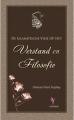 Osman Nuri Topbas boeken