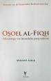 Mhamed Aarab boeken