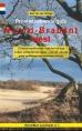 Bart van der Schagt boeken