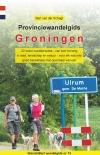 Provinciewandelgids Groningen