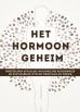 Crispijn Hartzema boeken