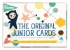 Junior photo cards original