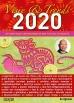 Adjiedj Bakas - Visie & Trends 2020