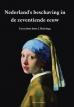 J. Huizinga boeken