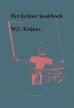 W.C. Keijner boeken