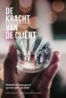 Wardy Poelstra, Marloes Hoevenaar, Frans Brinkman boeken