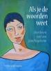 Gèrina van der Gugten boeken