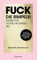 Monika Bittle, Silke Neumayer boeken