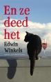 Edwin Winkels boeken