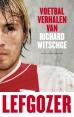 Richard Witschge, Mike van Damme boeken