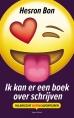 Hesron Bon boeken