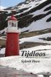 Sybold Deen boeken