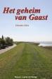 Valentino Selva boeken