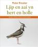 Pieter Breuker boeken
