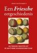 Anne van Lieshout boeken