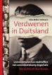 Imke Müller-Hellmann boeken