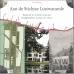 Annet Werkhoven boeken