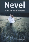 Nevel over de padi-velden