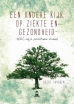 Geert Thyssen boeken