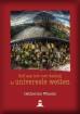 Catherine Wheels boeken