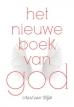 Aart van Wijk boeken
