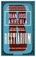 Juan José Arreola boeken