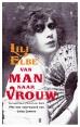 Lili Elbe boeken