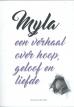 Mathijs Lourens boeken
