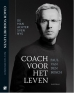 Thys Delrue, Paul Van Den Bosch boeken