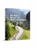 Tim Wellens, Paul van den Bosch, Wim Van Hoolst boeken