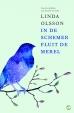 Linda Olsson boeken