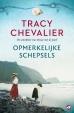 Tracy Chevalier boeken